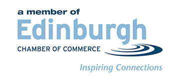 Edinburgh Chamber of Commerce