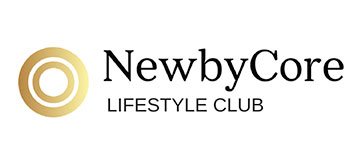 NewbyCore Lifestyle Club